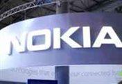 100G Optical Network Upgrades