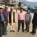 nepal infosec
