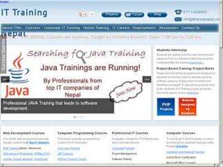 ittrainingnepal.com-institute-programming