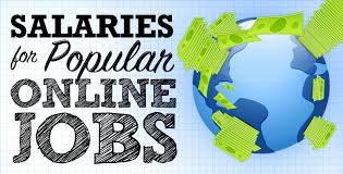 onlinejobs