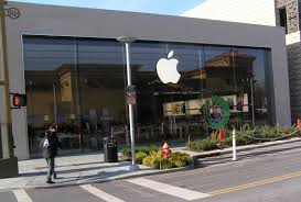 Apple products may be manufactured in india