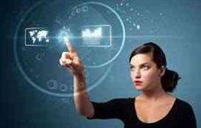 women in technlology