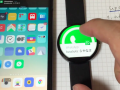 Android Wear with Youtube