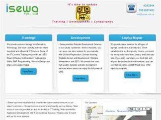 isewa.com.np-sewa-proffessional
