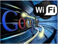 Google Introduces Wifi Router