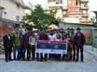 Club for Nepali