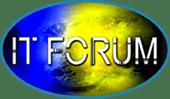 IT Forum Nepal