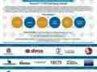 Social Enterpreneurship in Nepal