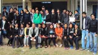 gandaki collge of engineering and science