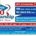 30-scholarship-awards-2016