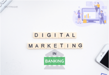 5 Ways to Use Digital Marketing in Banking