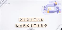 5 Ways to Use Digital Marketing in Banking