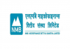 AGM of NMB Microfinance