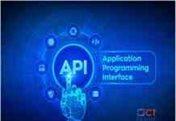API Risks