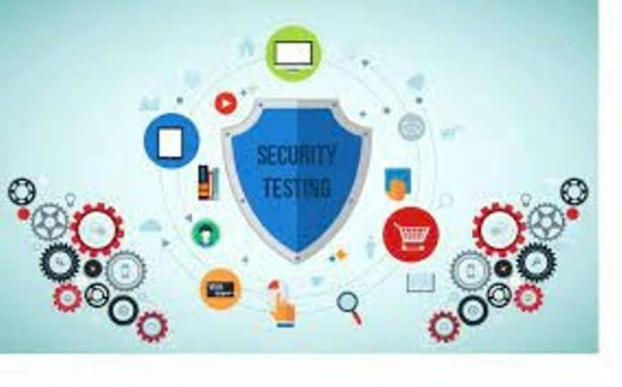 API Security Test