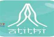 ATITHI App