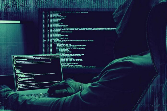 Accounting System of All 753 Local Level Server is Hacked
