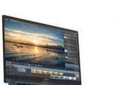 Acer Swift 3X Price