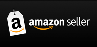 Amazon reportedly pulled data from third-party sellers to create private-label products