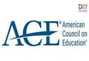 EC-Council Certification Exams