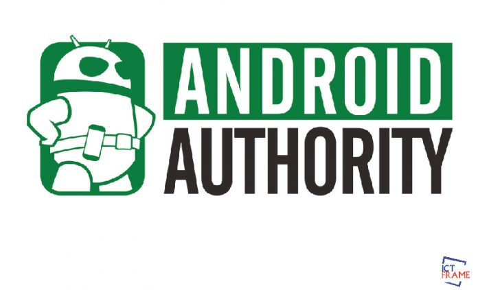 Android Authority App