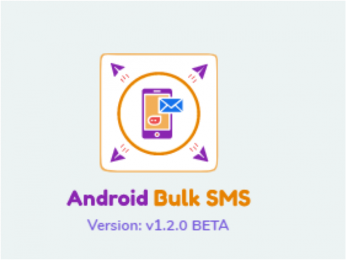 Android Bulk SMS