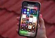 Apple14.5 update