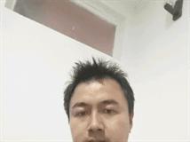 Gurung Ashok