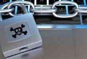 Australia Unveils Ransomware Action