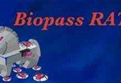 BIOPASS RAT