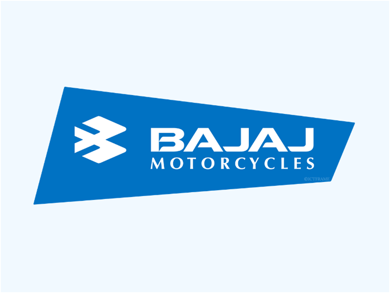 nepal manufacturing all model bajaj bikes except for bajaj avenger model bajaj bikes except for bajaj avenger