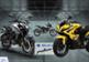 Bajaj Pulsar Bike Price Nepal