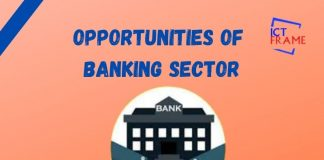 Banking Sector Nepal