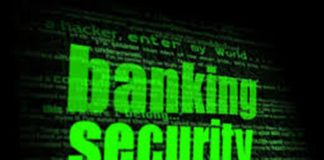 Banking Security Nepal