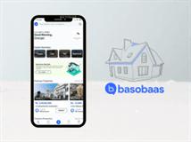 Basobaas Mobile App