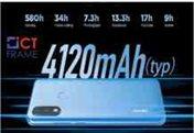 Benco V60 4G Price