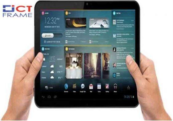 Best Tablets Nepal