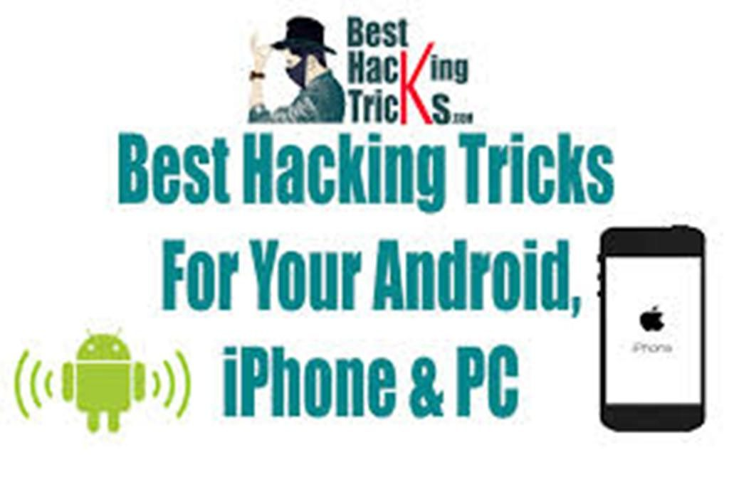 Best Hacking Tricks And Tips For Android Startup And Technology News From Nepal