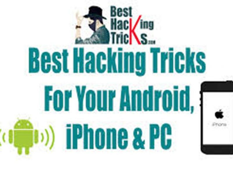 best-hacking-tricks-and-tips-for-android