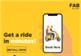 Bike Rides Nepal