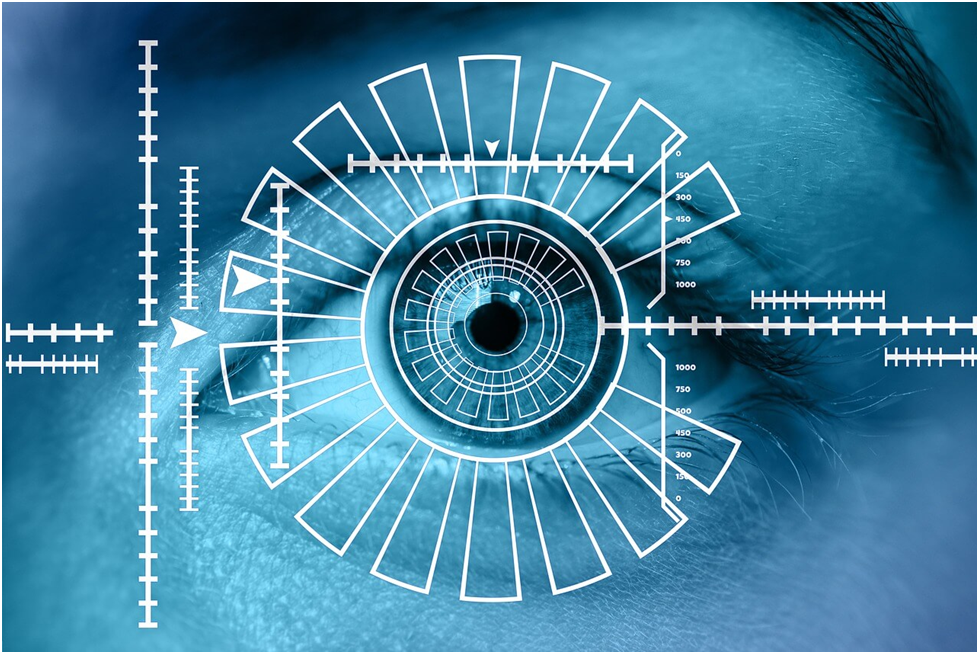 Biometric Security and Authentication on the Rise