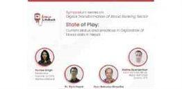 Blood Data in Nepal
