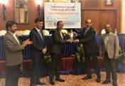 Bottlers Nepal Limited