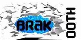 BrakTooth Flaws