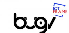 Bug-Bounty Platform