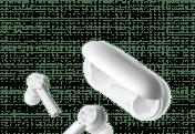 Buy OnePlus Buds Z