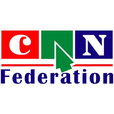 CAN Federation Logo