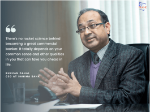Interview with Bhuvan Dahal