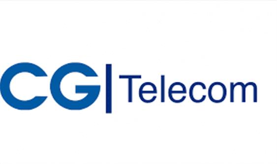 CG Telecom Fiber Internet Service