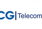 CG Telecom Nepal